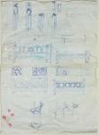 Bed designs, 1982